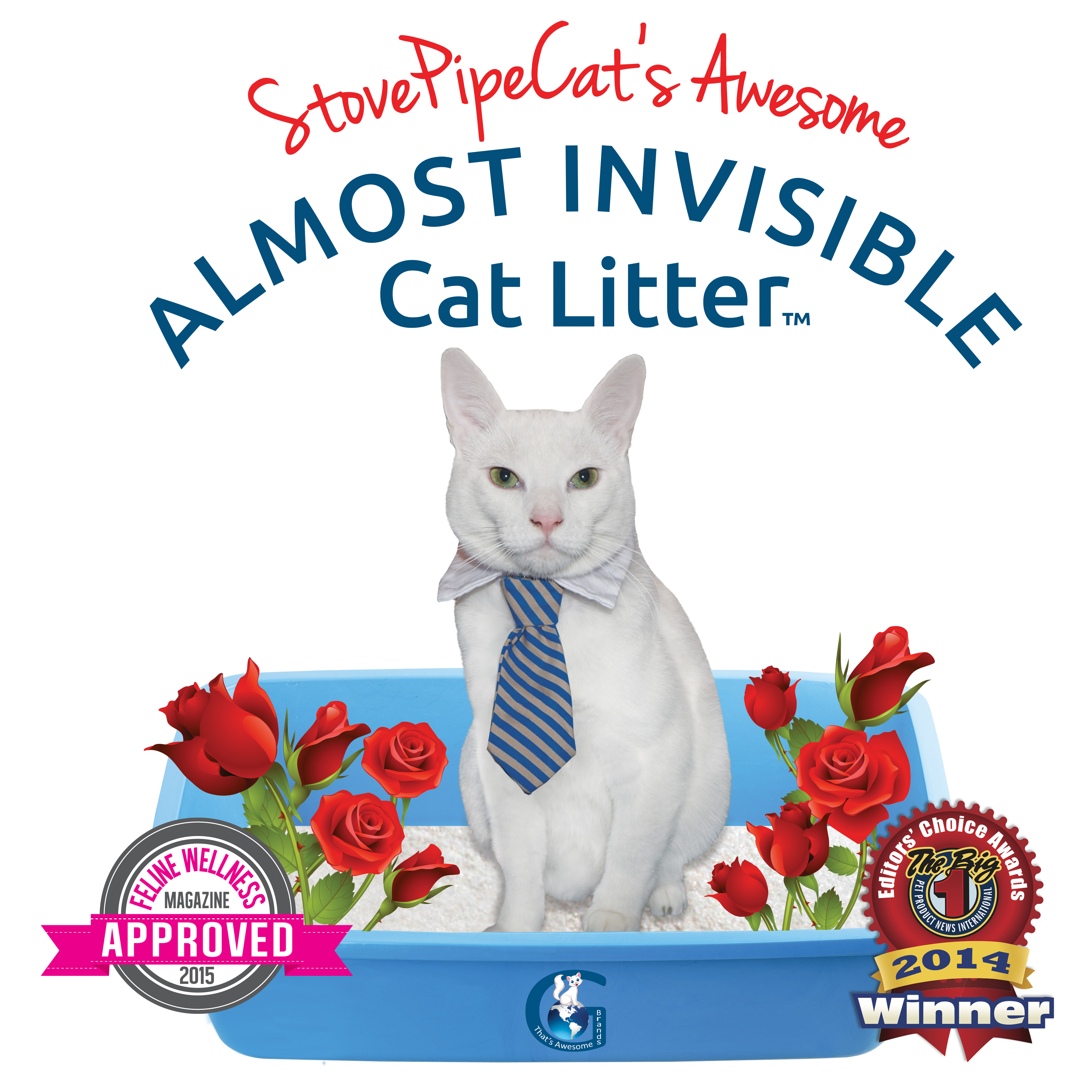 almost-invisible-catlitter-logo-stovepipecat-stovepipe.jpg