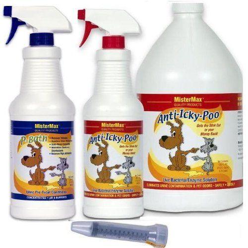 ant-icky-poo-starter-kit-and-p-bath-quart.jpg