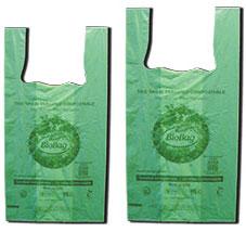 biobag-shoppingbag.jpg