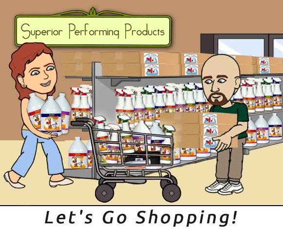 bits-shopping-v18.jpg