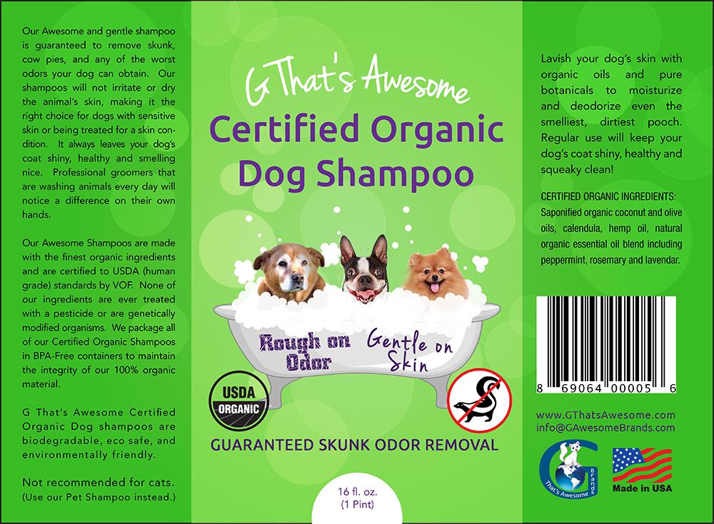 shampoo-dog-label-16-oz-v013.jpg