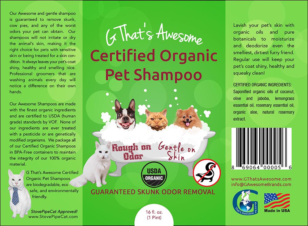 shampoo-pet-label-16-oz-v009.jpg