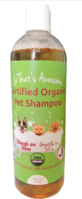 shampoo-pet-pint.jpg