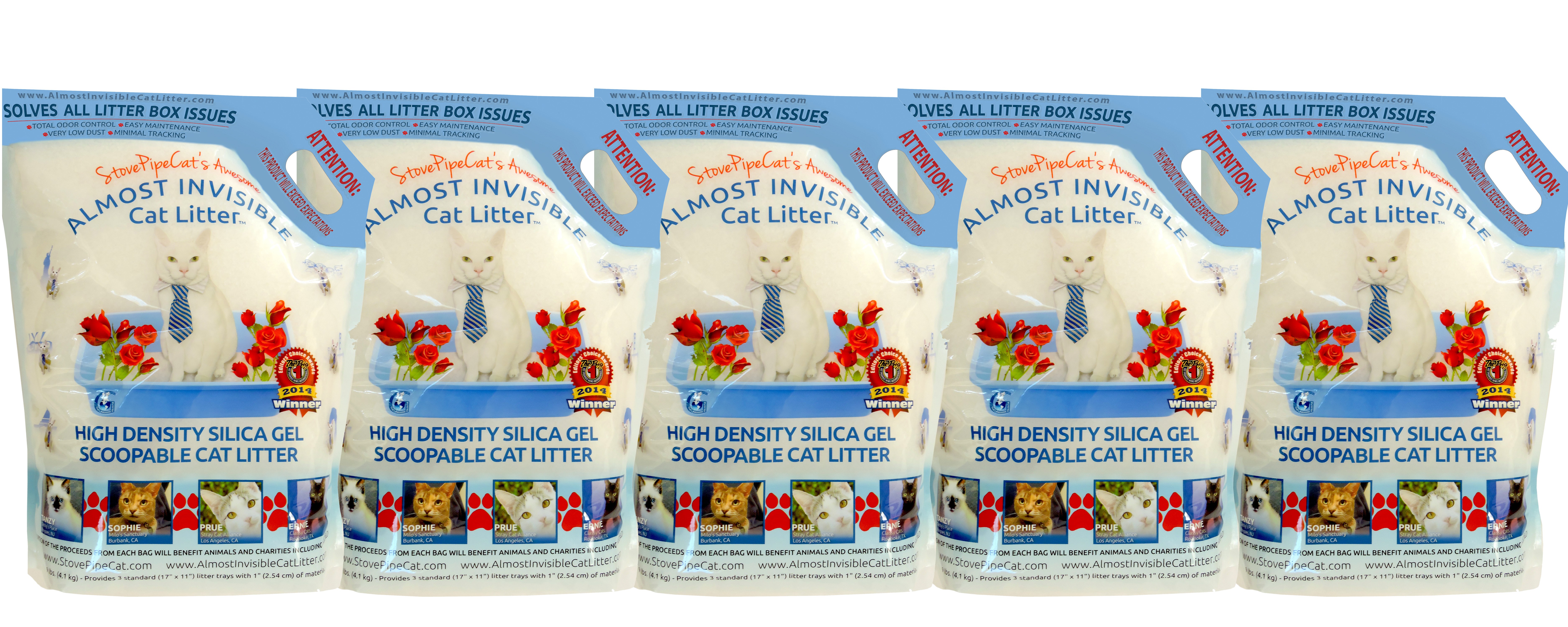 almost-invisible-cat-litter-5-bags2.jpg