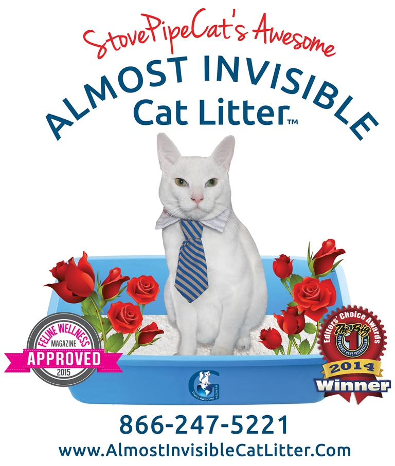 almost-invisible-cat-litter-logo-1024-768.jpg