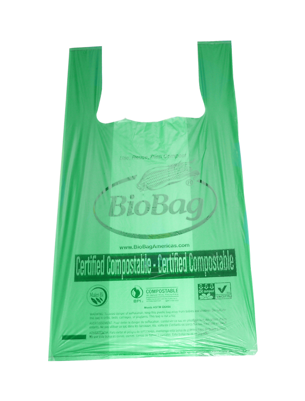 bb-7-gallon-shopper.jpg