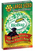 biobaglrgdogwastebags.jpg