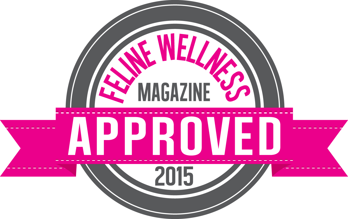 felinewellness-approved-logo-open.png