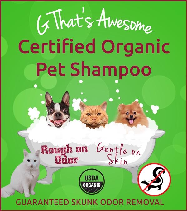 shampoo-pet-handout-image600.jpg